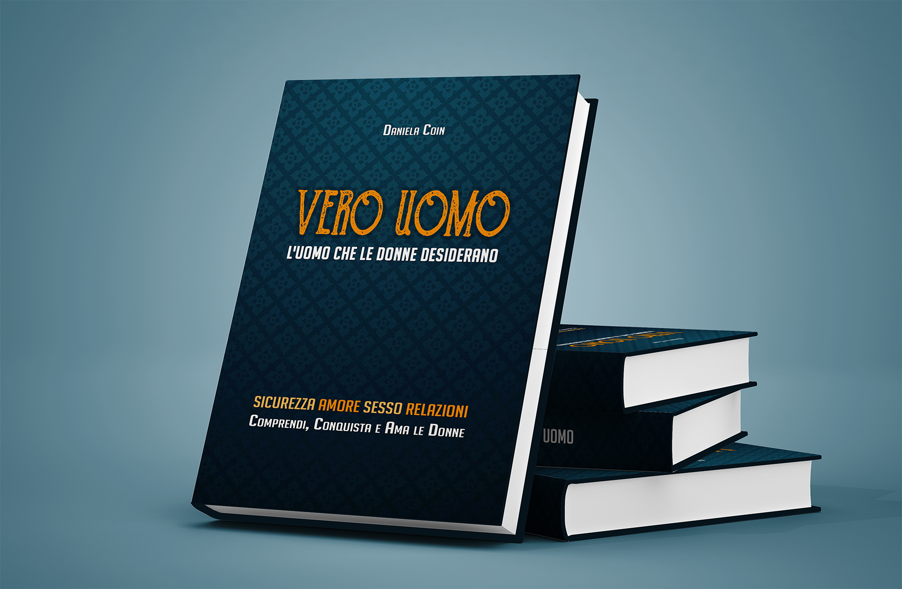 book-cover-vero-uomo-mockup-medium